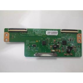 Placa T-con Philips 6870c-0469a 42pfg6809 42pfg6519