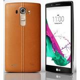 Smartphone Lg G4 H810 3gb Ram 32gb Rom Original 4g Vitrine