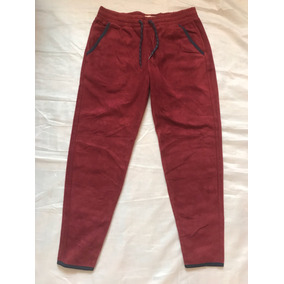 Pants Hollister Talla S