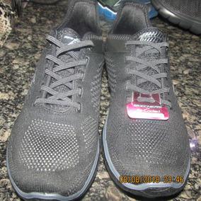 Zapatos Skechers Niños Originales