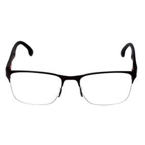 E Oculos De Grau Da V - Óculos no Mercado Livre Brasil 5e33d47feb