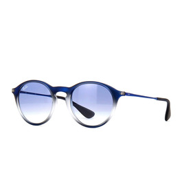 8b0df0acda Anteojos Sol Ray Ban Rb4243 6225-19 49-20 Official Store