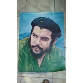 Boina Che Guevara Rosario - Posters c6298b38371