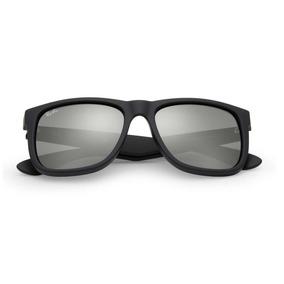Óculos Ray Ban Rb5032 Grafite Lente Cinza Degrade - Óculos no ... 44e5435c28