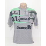 Camisa Original Palmeiras 1993/1994 Treino