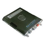 Amplificador Nad 2200 - Electrónica, Audio y Video en
