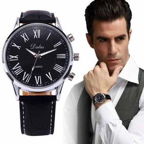 150bb94ee37 Relogio Dali - Relógios De Pulso no Mercado Livre Brasil