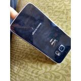 Samsung Galaxy S6edge