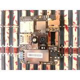 Board Motorola G4 Play