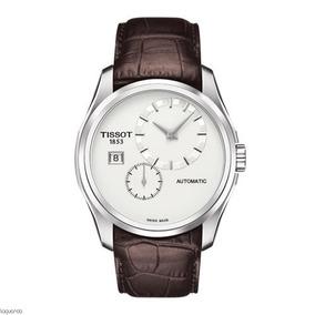 Reloj Tissot T-sport Acero Mujer T055.217.16.033.01