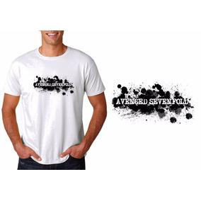 Camisetas Com Estampas Massa Para Rockeiros - Camisetas e Blusas no ... 10771dcef4e