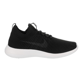 hot sale online 5af79 a7a7d Zapatillas Nike Roshe Two Flyknit