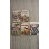 Juegos Varios Xbox 360!