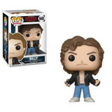 Funko Pop! Billy 640 - Stranger Things Coleccionables