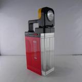 Rechargeable Lantern Rl-777 Usado E Com Defeito