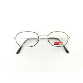 411f1803c8f76 Oculos De Grau Redondo Masculino Pequeno - Óculos no Mercado Livre ...