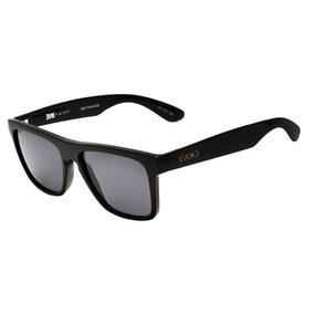 36abd02f57f0a Oculos Sol Evoke Evk 24 T02 Marrom Escuro Translucido Cinza