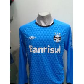 Camiseta Entrenamiento Brasil Guarana - Camisetas en Mercado Libre ... 69d91f6ca2ff9