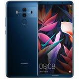 Huawei Mate 10 Pro Leica 6ram Pantalla Oled 6.0 64gb 20mp