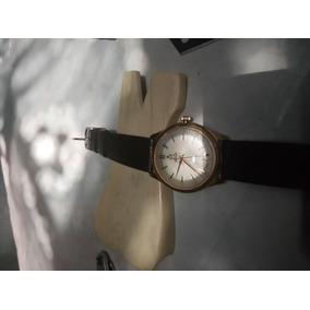 33f2105a8ccc Reloj Venus De Oro De - Relojes Pulsera en Mercado Libre Chile
