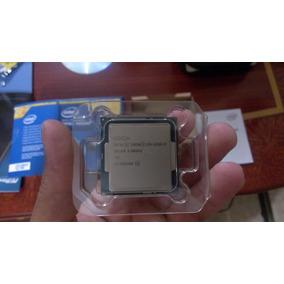 Intel Xeon Processor E3 1226v3 Lga 1150