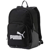 Mochila Puma Phase - Original®