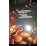 Manowar- Hell On Earth Parte 3