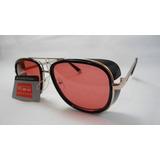 1bdcf003305c5 3 Oculos Sol Tony Stark Homem Ferro 3 Cores Frete Grátis