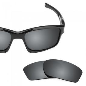 9ab08905bf818 Lentes Para Óculos Oakley Chainlink Oo9247 Super Promoção