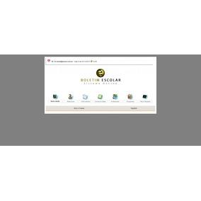 a6303e5219 Site De Escola De Futebol Em Php E Mysql V34 Portal - Informática no ...