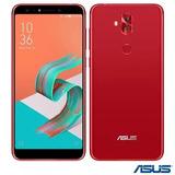 Celular Zenfone 5 Selfie Pro Asus Tela 6 128gb Zc600kl7 Vitr