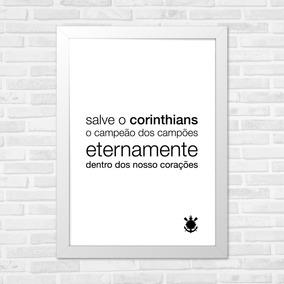 Kit Porta Retrato De Parede Branco - Arte e Artesanato no Mercado ... d8dcaba6e1bb9