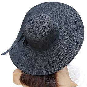 ca7b1f014af89 Sombrero Pava - Sombreros para Mujer en Medellín en Mercado Libre ...