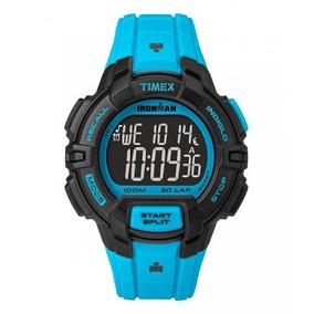 Relógio Timex-ironman-rugged