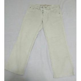4f22d183177 Jeans Tommy Hilfiger Para Caballeros - Pantalones de Hombre en ...