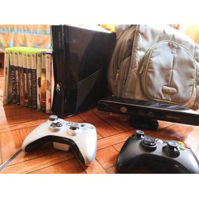 Mochila Para Xbox 360 Y Kinect En Mercado Libre Mexico