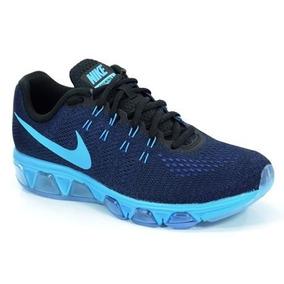 84dfb4979a5 Tenis Zum Feminino Nike Free Air Max - Tênis Azul em Pernambuco no ...