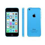 Celular Apple iPhone 5c Desbloqueado Original 32gb Usado A
