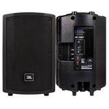 Jbl Js-15bt Bafle Potenciado Activo 15p 200w Usb Bluetooth