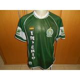 Camisa Imperio Brasil no Mercado Livre Brasil 8d38109f50be3