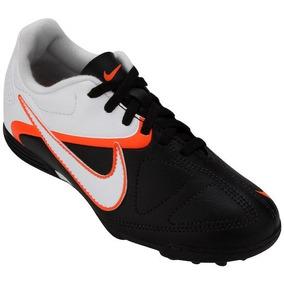 41a2790d15 2011 Retro Chuteira Nike Ctr360 Libretto Futsal 2010 - Chuteiras no ...
