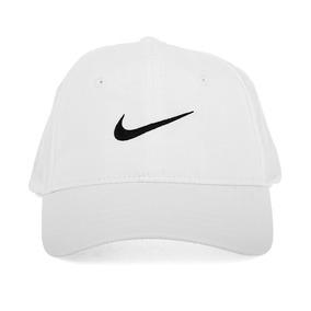 Gorras Nike - Accesorios de Moda para Niños en Mercado Libre Argentina f5b8bd1a1d5
