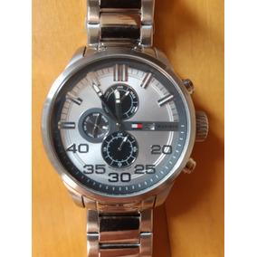 Relógio Tommy Masculino