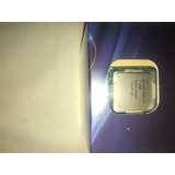 Procesador I7 8700 Seminuevo Con Caja Y Cooler De Stock!