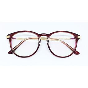 Armação Para Oculos De Grau Wilson - Óculos em Lagoa Santa no ... c079316233