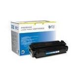 Elite Image Toner Cartridge 3500 Page Yield Black 75150