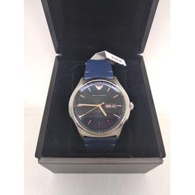Reloj Emporio Armani Hombre Envio Gratis