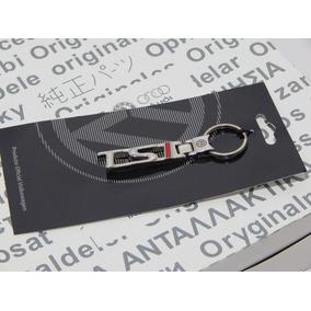 Chaveiro Tsi Original Volkswagen Collection - Apr057004lb