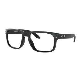 38a81e6c71efc Oculos Grau Oakley - Óculos Armações Oakley em Paraná no Mercado ...