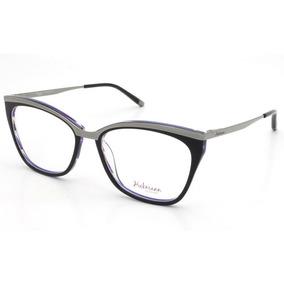 Oculos De Grau Ana H Hickmann Parana - Óculos no Mercado Livre Brasil a119d5f06b